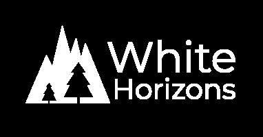 White Horizon Chalets – Tignes Chalets