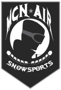 Mcnair Snowsports Tignes Snowboard lessons