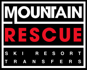 The Mountain Rescue Airport Transfers