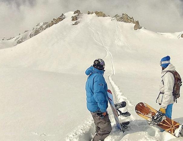 snowboardtignes