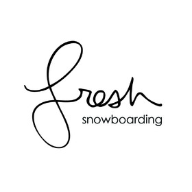 Fresh Snowboarding Tignes