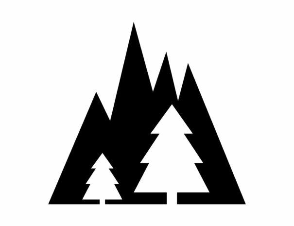 whitehorizons-logo-black